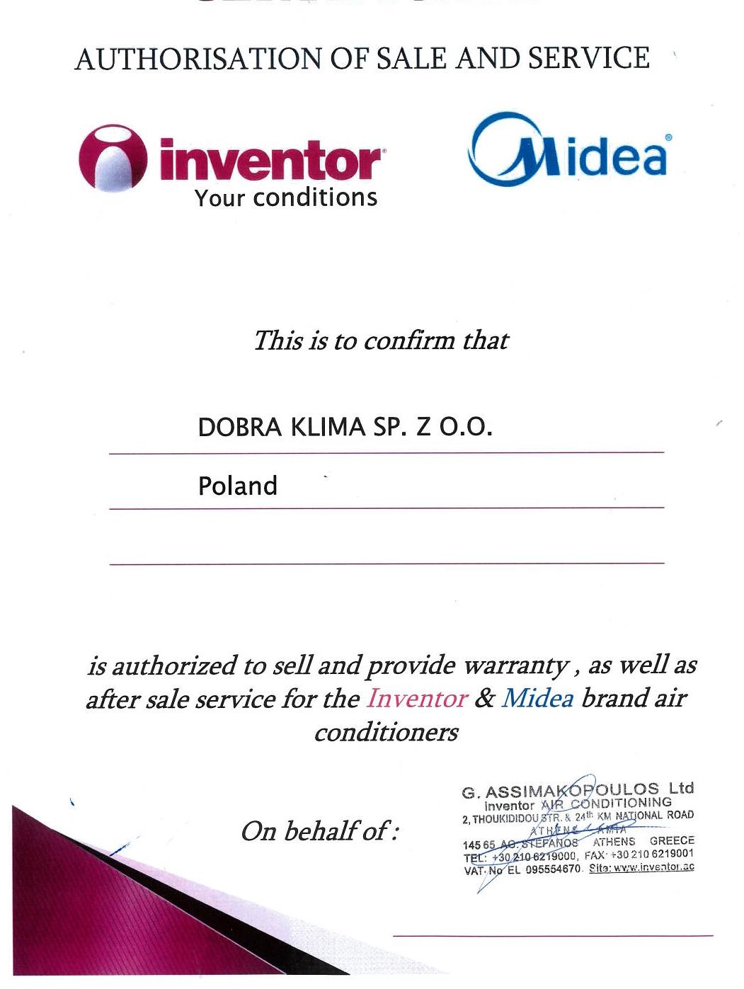 0000-certyfikat-inventor-midea