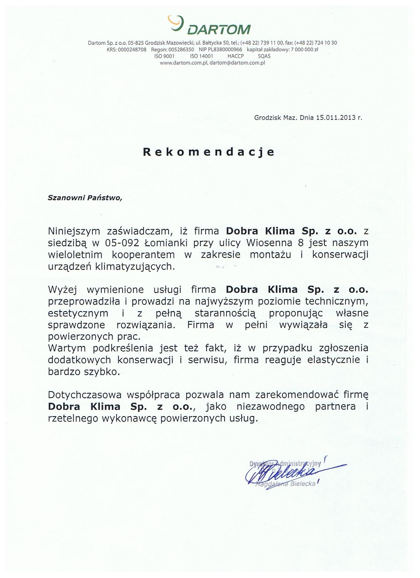 2013-referencje-dartom