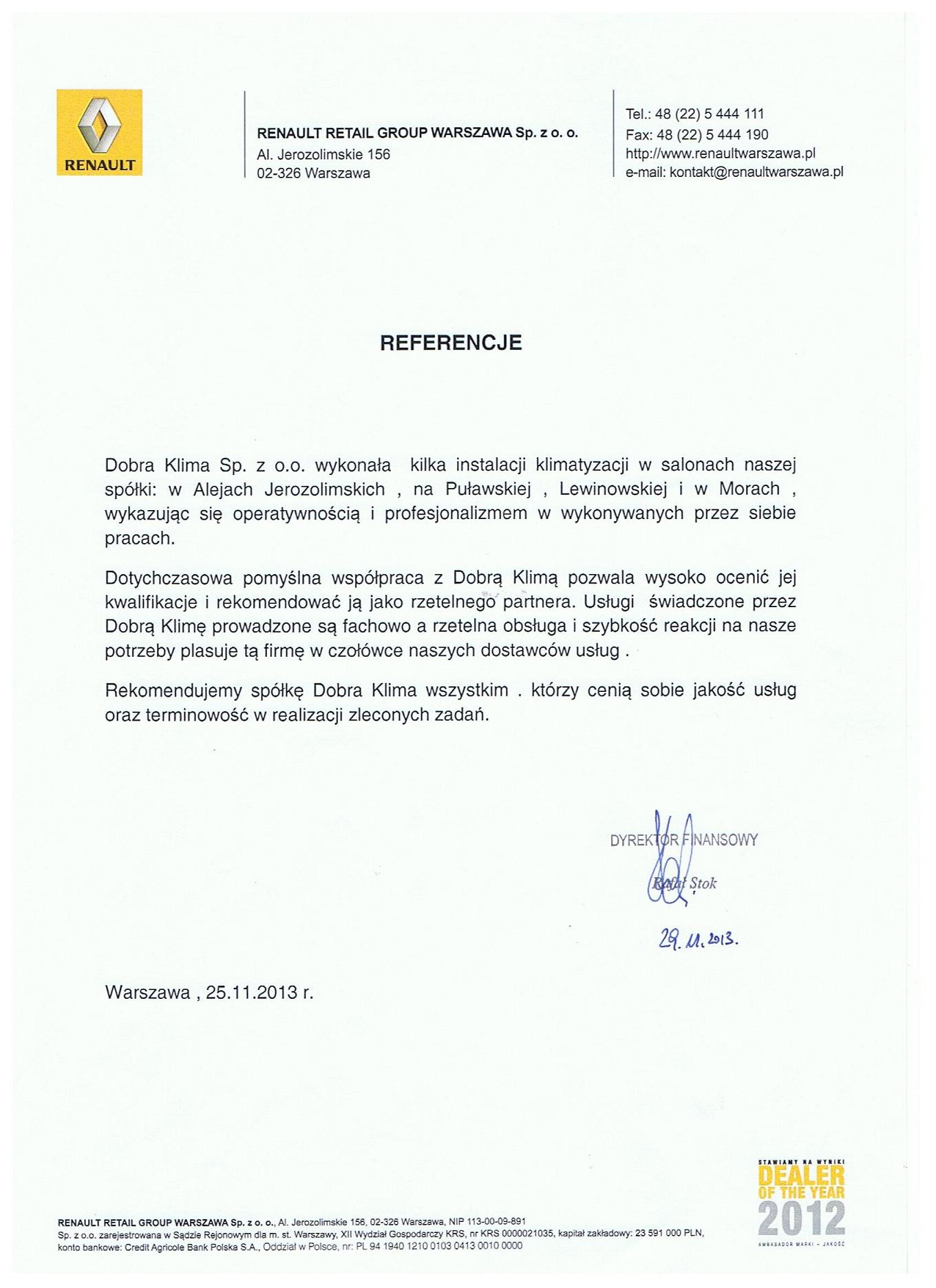 2013-referencje-renault