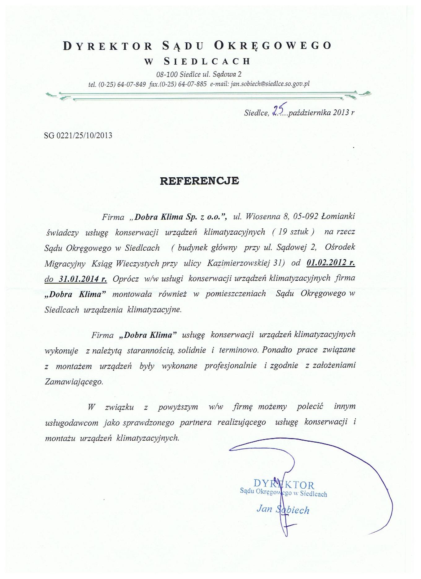 2013-referencje-sad-okregowy-w-siedlcach