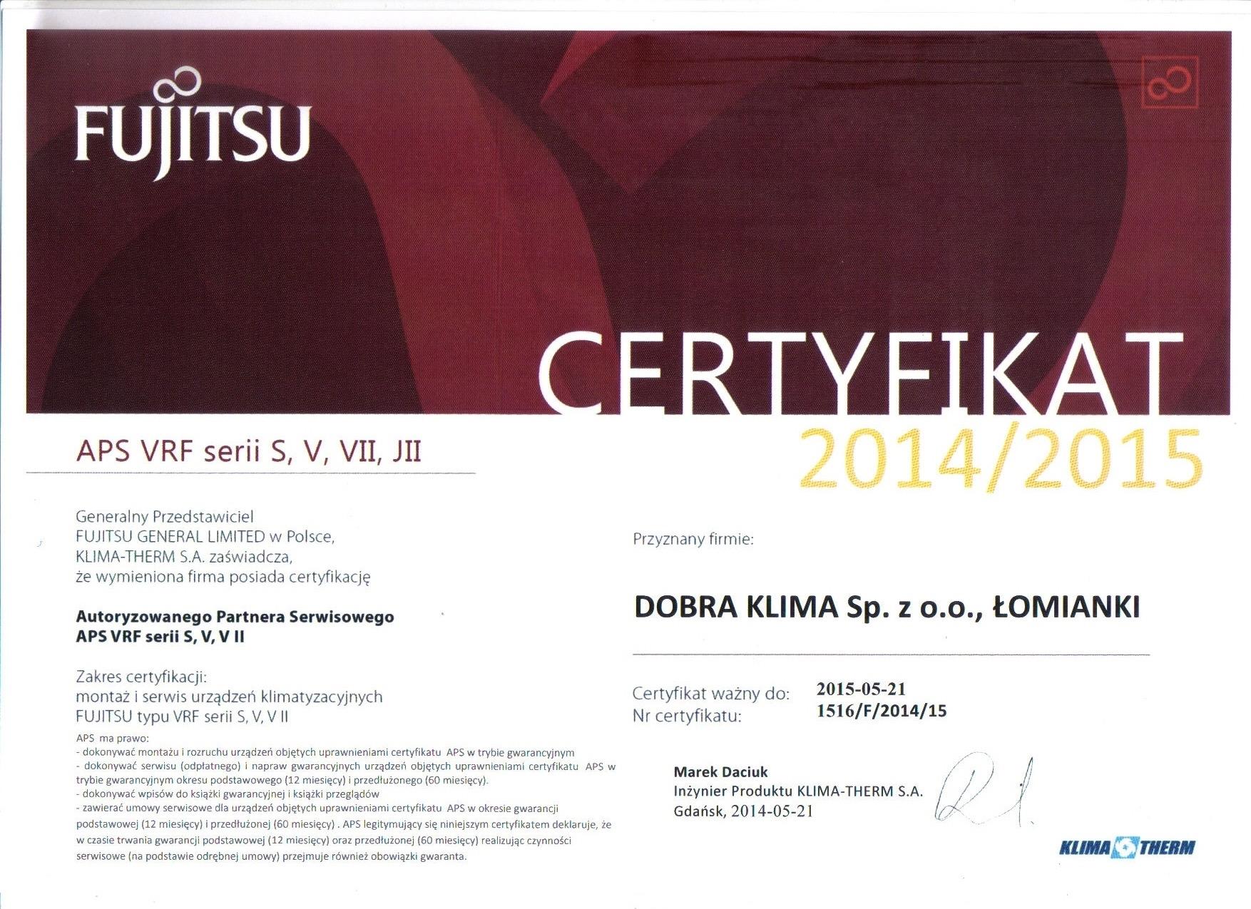 2014-certyfikat-fujitsu2