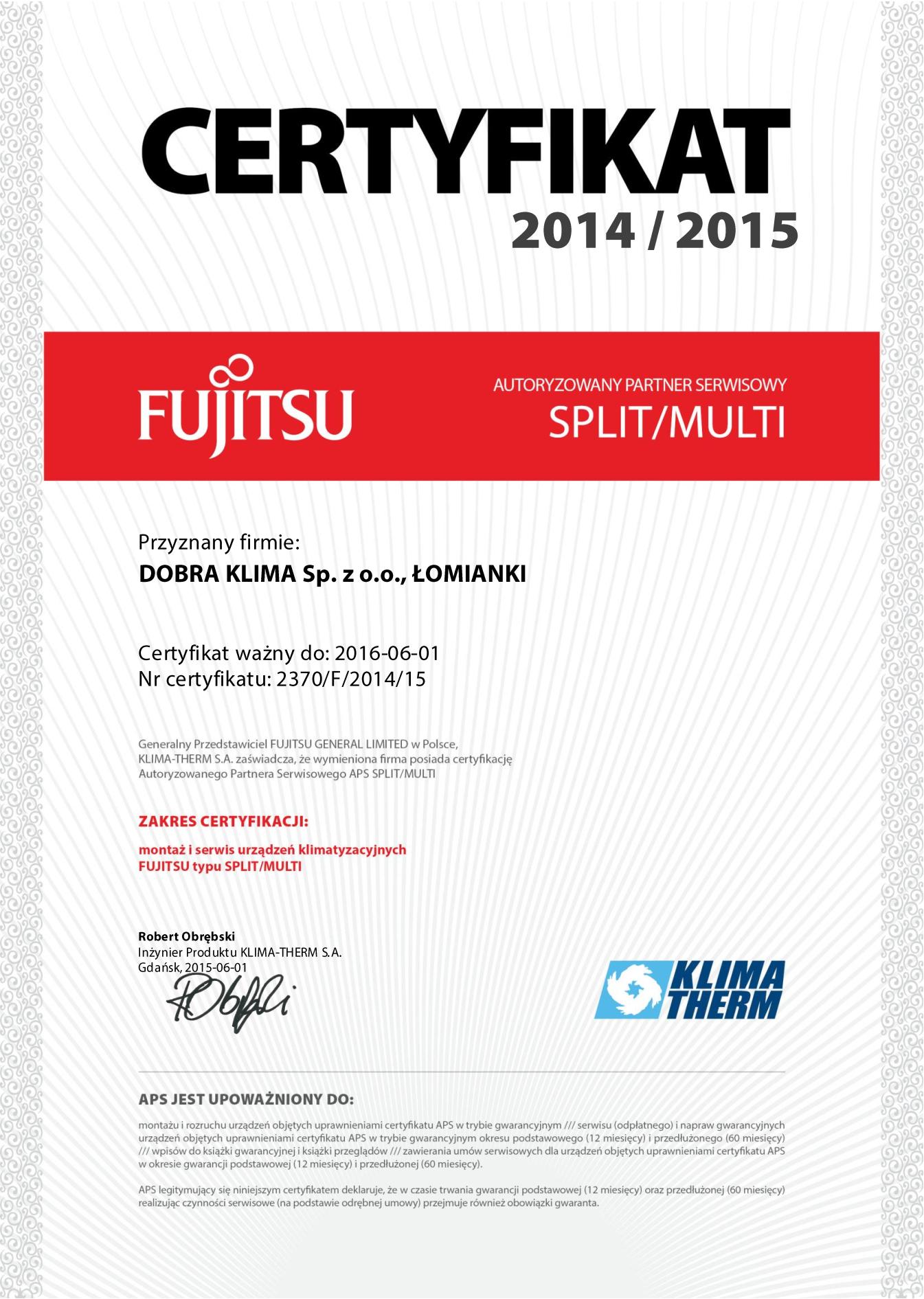 2014-certyfikat-fujitsu3