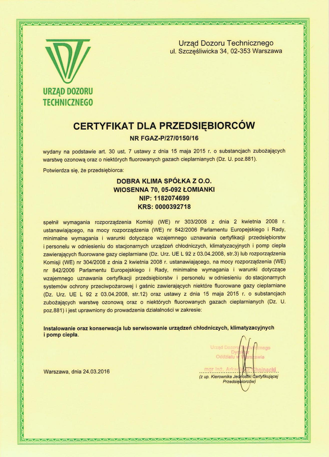2016-certyfikat-udt