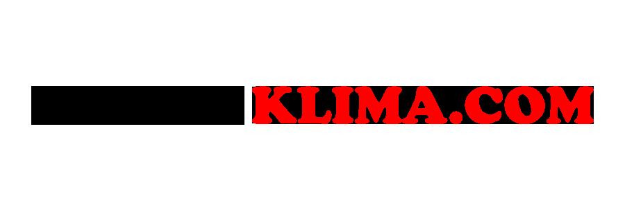 dobraklima.com