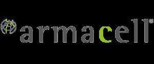 armacell-logo-1-transparent