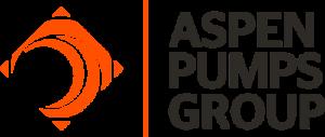 aspen-pumps-logo-1-transparent
