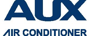 aux-air-conditioner-logo-1-transparent