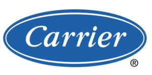 carrier-logo-1-transparent