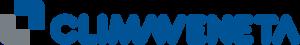 climaveneta-logo-1-transparent