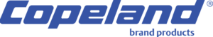 copeland-logo-1-transparent
