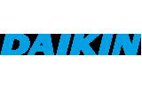 daikin-logo-1-transparent