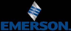 emerson-logo-1-transparent