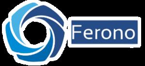 ferono-logo-1-transparent