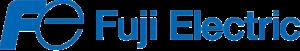 fuji-electrics-logo-1-transparent