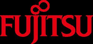 fujitsu-logo-1-transparent