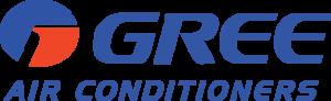 gree-air-conditioners-logo-1-transparent
