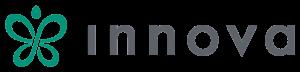 innova-logo-1-transparent