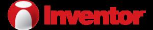 inventor-logo-1-transparent