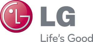 lg-logo-1-transparent