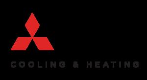 mitsubishi-electric-logo-1-transparent