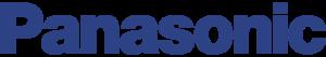 panasonic-logo-1-transparent