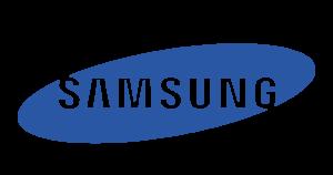 samsung-logo-1-transparent