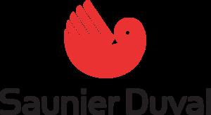 saunier-duval-logo-1-transparent