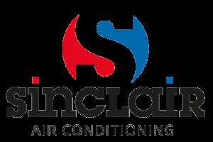 sinclair-logo-1-transparent